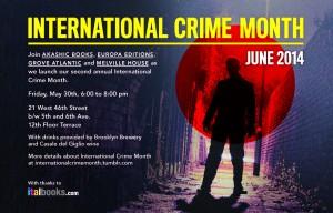 ICM Invite